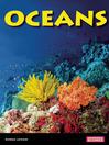Oceans (eBook)