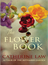The Flower Book (eBook)