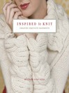 Inspired to Knit (eBook)