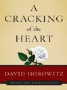 A Cracking of the Heart (eBook)
