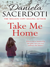 Take Me Home (eBook)