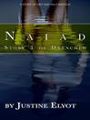 Naiad (eBook): A short story of wet 'n' wild erotica