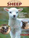 Sheep (eBook): Small-Scale Sheep Keeping For Pleasure And Profit