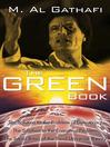 The Green Book (eBook)