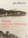 Trieste and the Meaning of Nowhere (eBook)