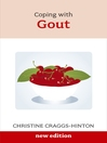 Coping With Gout (eBook)