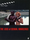 Loss of Sexual Innocence (eBook)