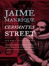 Cervantes Street (eBook)
