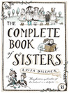 The Complete Book of Sisters (eBook)