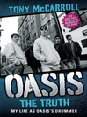 Oasis (eBook): The Truth