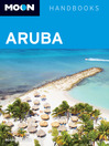 Moon Aruba (eBook)