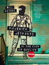 Maverick Jetpants in the City of Quality (eBook)