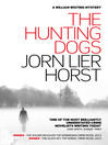 The Hunting Dogs (eBook)