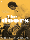 The Doors (eBook)