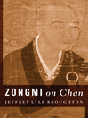 Zongmi on Chan (eBook)