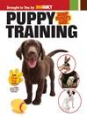Puppy Training (eBook)