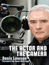 The Actor and the Camera (eBook)