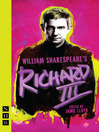 Richard III (eBook)
