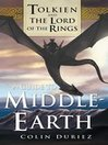 A Guide to Middle Earth (eBook): Tolkien and The Lord of the Rings
