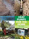 Heat Pumps for the Home (eBook)
