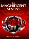 The Magnificent Sevens (eBook)