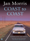 Coast to Coast (eBook): A Journey Across 1950s America