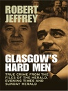 Glasgow's Hard Men (eBook)