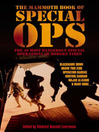 The Mammoth Book of Special Ops (eBook)