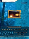 The Best of the Appalachian Trail (eBook): Overnight Hikes