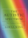 The Autistic Spectrum (eBook)