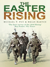 The Easter Rising (eBook)