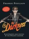 Dancing in the Darkness (eBook)