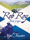 Rob Roy MacGregor (eBook)