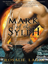 Mark of the Sylph (eBook)