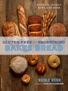 Gluten-Free on a Shoestring Bakes Bread (eBook): Biscuits, Bagels, Buns, and More