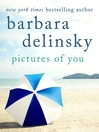 Pictures of You (eBook)