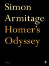 Homer's Odyssey (eBook)
