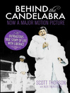 Behind the Candelabra (eBook)