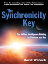 The Synchronicity Key (eBook): The Hidden Intelligence Guiding the Universe and You