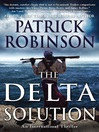 The Delta Solution (eBook)