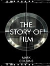 The Story of Film (eBook)