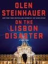 On the Lisbon Disaster (eBook)