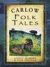 Carlow Folk Tales (eBook)