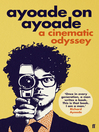 Ayoade on Ayoade (eBook)