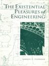 The Existential Pleasures of Engineering (eBook)