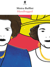 Handbagged (eBook)