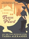 Tears of Pearl (eBook): Emily Ashton Series, Book 4