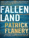 Fallen Land (eBook)