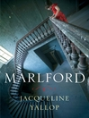 Marlford (eBook)