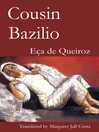 Cousin Bazilio (eBook): A Domestic Episode